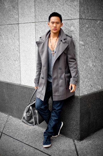 stylequotient